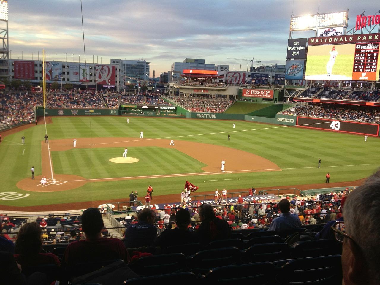 baseball-446526_1280