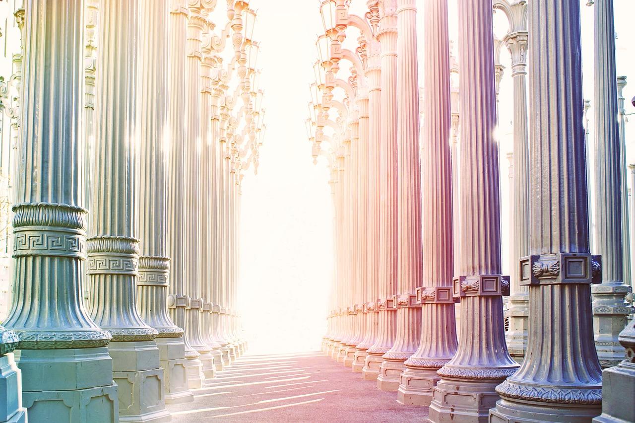 columnar-945653_1280