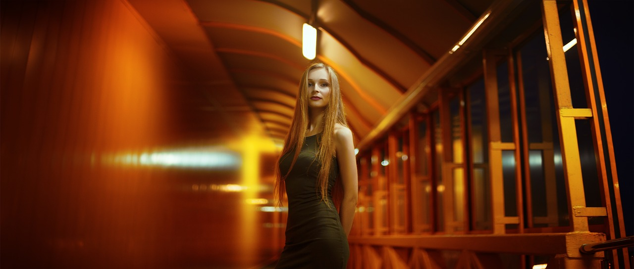 nice-dress-1699673_1280